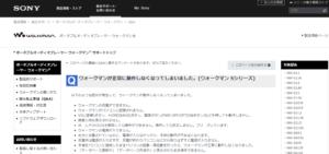 sony_web1