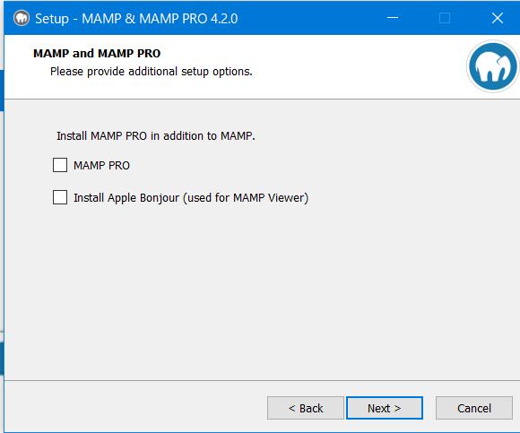 MAMP_install_2
