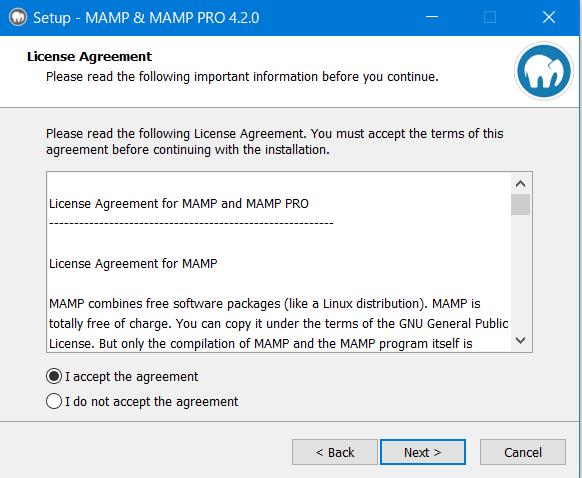 MAMP_install_3