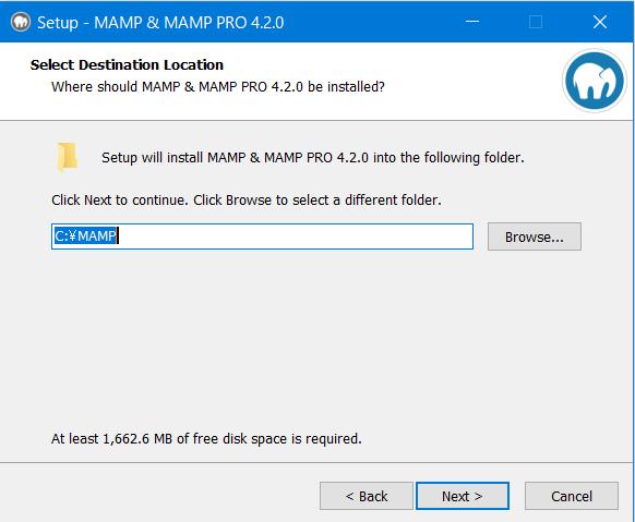 MAMP_install_4
