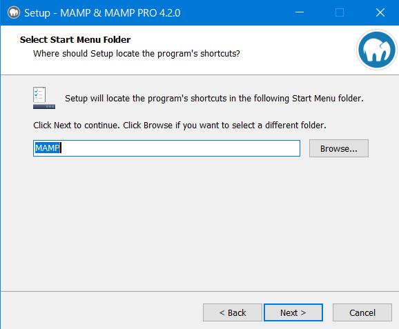 MAMP_install_5